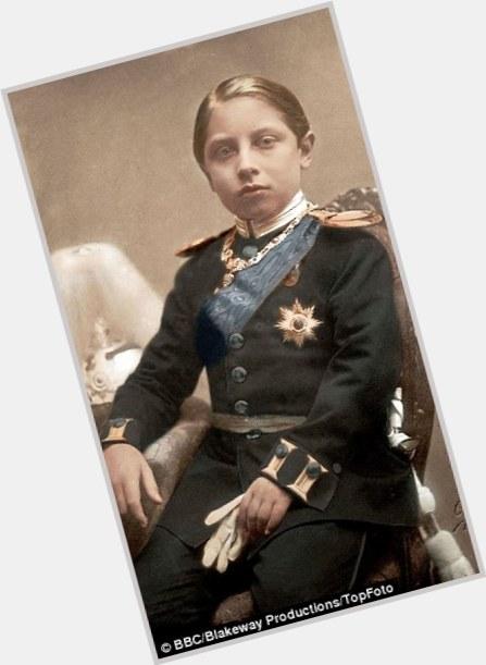 Kaiser Wilhelm dating 2.jpg