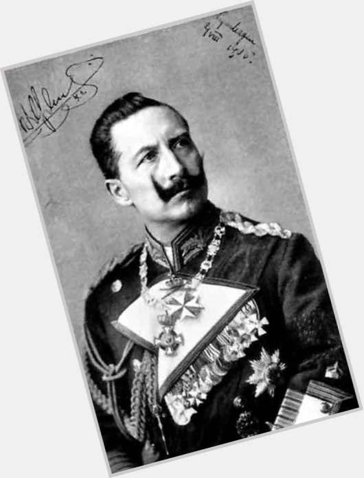 Kaiser Wilhelm new pic 1.jpg