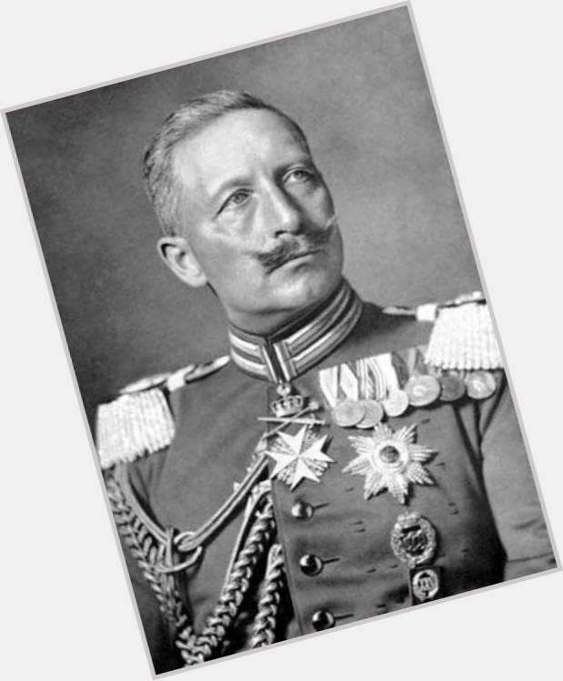 Kaiser Wilhelm sexy 0.jpg