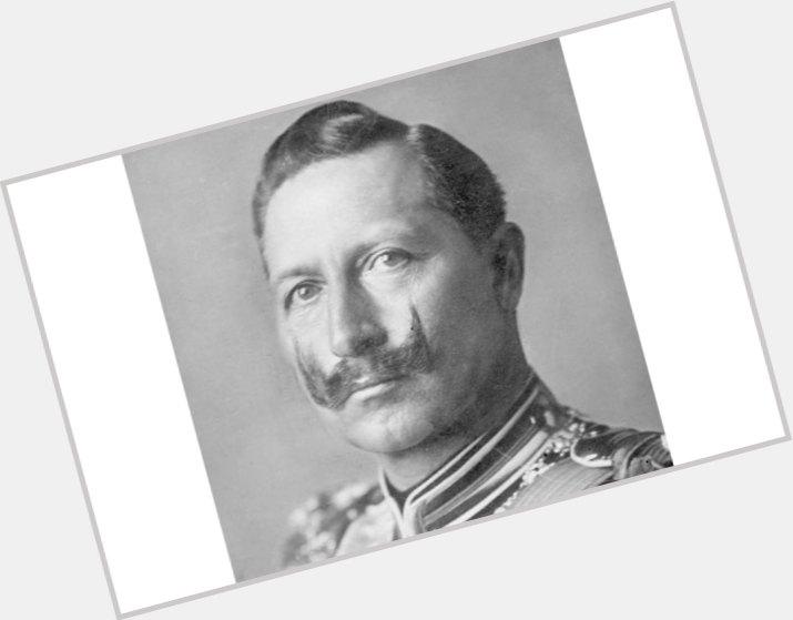 Kaiser Wilhelm where who 4.jpg