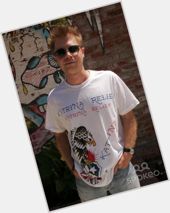 Http://fanpagepress.net/m/K/Kaj Erik Eriksen Hot 3