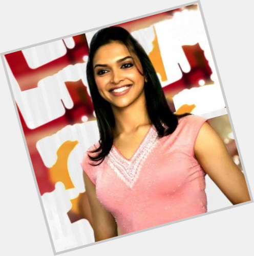 """<a href=""""/hot-women/kalpana-datta/where-dating-news-photos"""">Kalpana Datta</a>"""