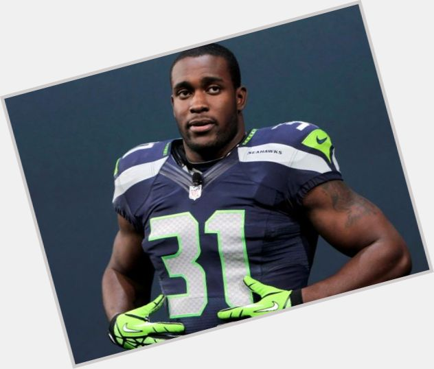 Kam Chancellor birthday 2015