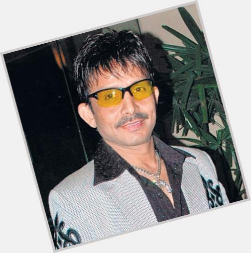 Kamaal Khan new pic 1.jpg