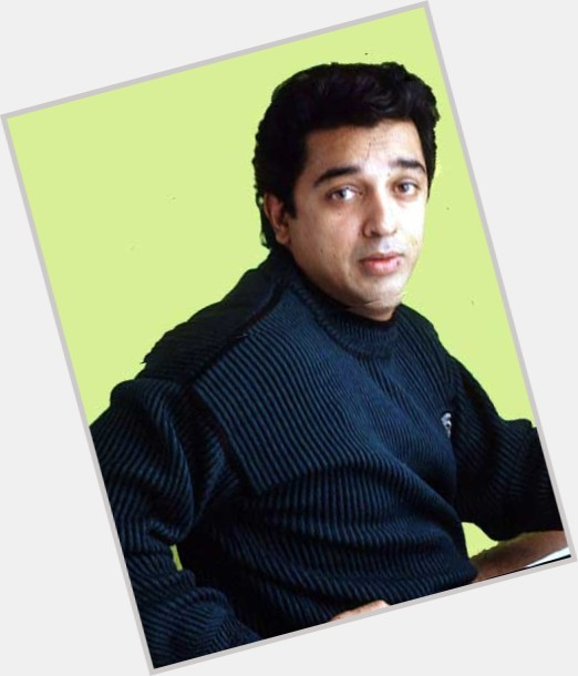 Kamal Haasan birthday 2015