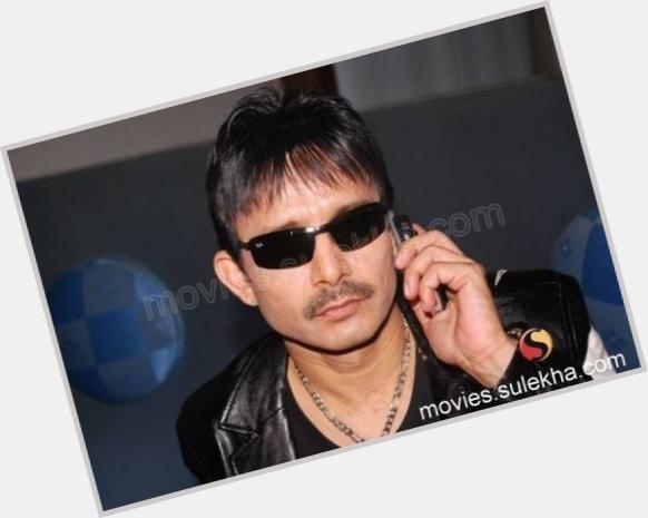 "<a href=""/hot-men/kamal-khan/where-dating-news-photos"">Kamal Khan</a> Average body,  black hair & hairstyles"