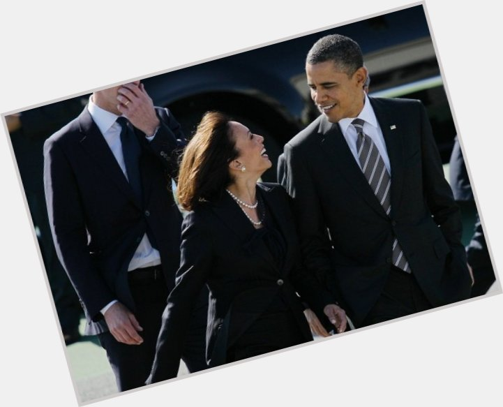 Kamala Harris body 4
