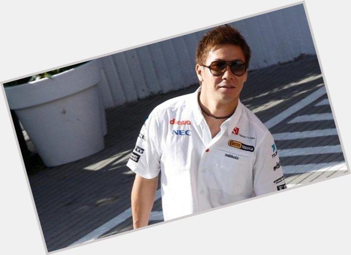 """<a href=""""/hot-men/kamui-kobayashi/is-he-married-where-going-what-doing-now"""">Kamui Kobayashi</a>"""