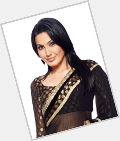 Kamya Punjabi sexy 6.jpg