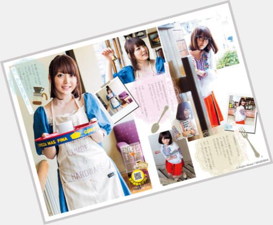 """<a href=""""/hot-women/kana-hanazawa/where-dating-news-photos"""">Kana Hanazawa</a>"""