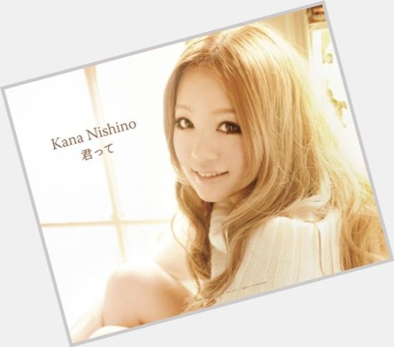 "<a href=""/hot-women/kana-nishino/where-dating-news-photos"">Kana Nishino</a>"