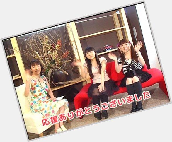 """<a href=""""/hot-women/kana-ueda/where-dating-news-photos"""">Kana Ueda</a>"""
