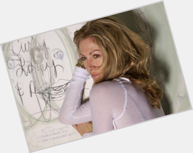 """<a href=""""/hot-women/kandeyce-jorden/where-dating-news-photos"""">Kandeyce Jorden</a> Slim body,  dark brown hair & hairstyles"""