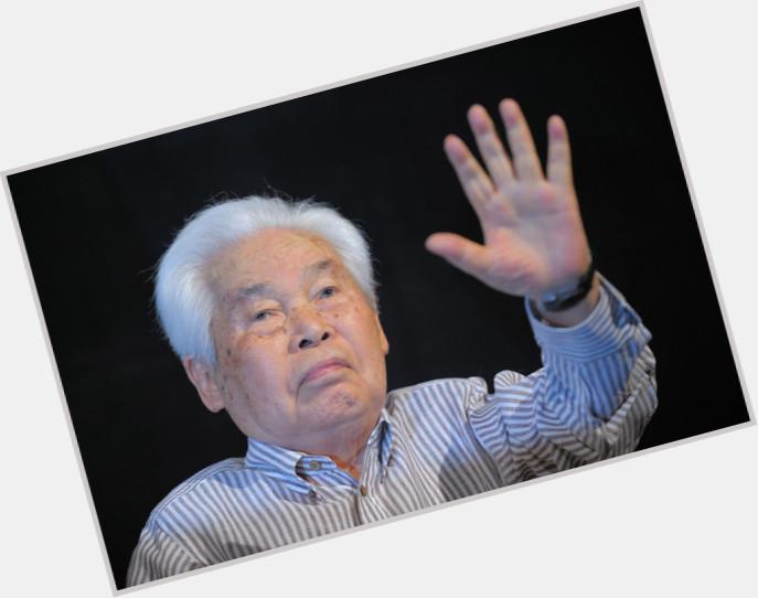 """<a href=""""/hot-men/kaneto-shindo/where-dating-news-photos"""">Kaneto Shindo</a>"""