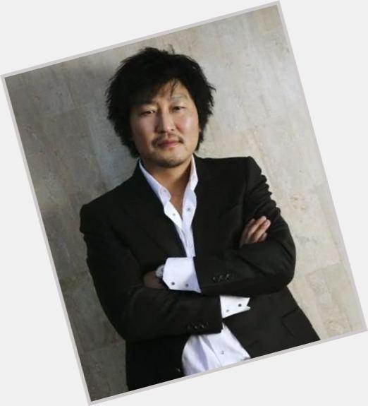 """<a href=""""/hot-men/kang-ho-song/where-dating-news-photos"""">Kang Ho Song</a>"""