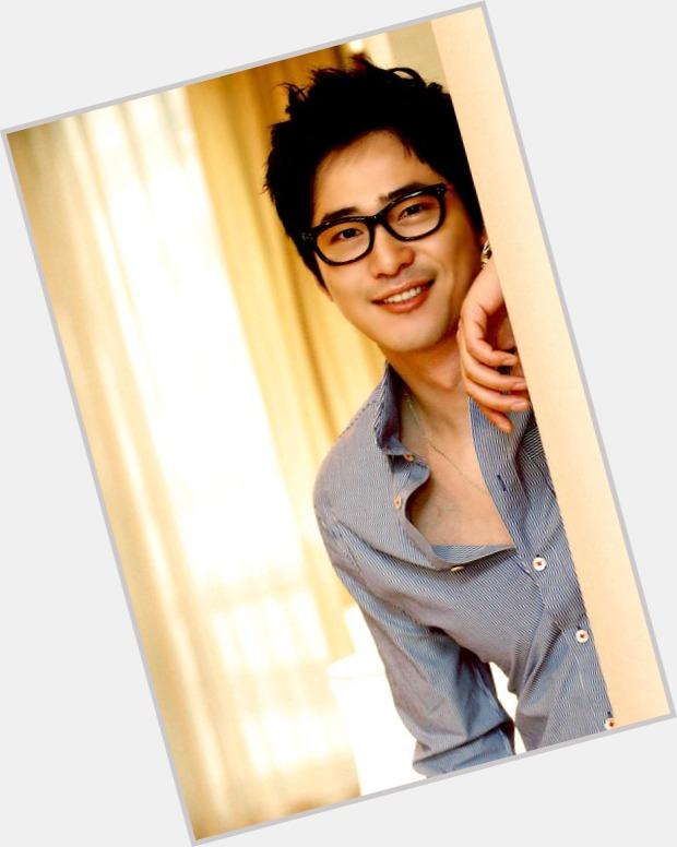 Kang Ji-Hwan birthday 2015