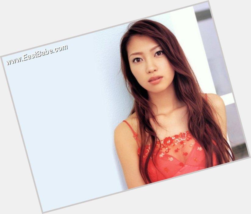 "<a href=""/hot-women/kaori-iida/where-dating-news-photos"">Kaori Iida</a>"
