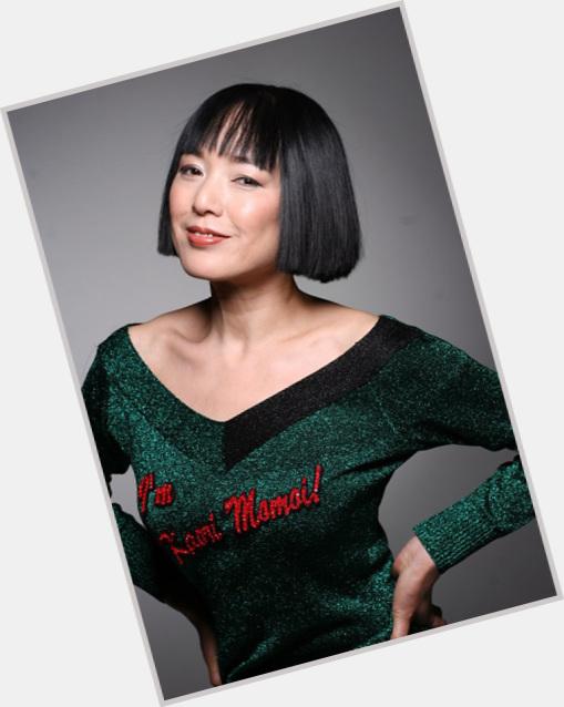 Kaori Momoi birthday 2015
