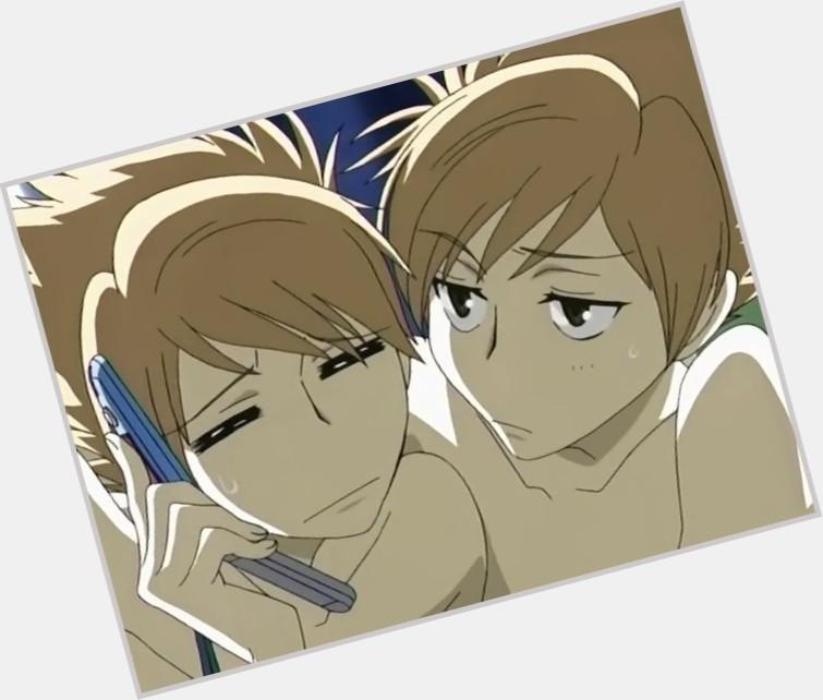 Kaoru Hitachiin dating 4.jpg