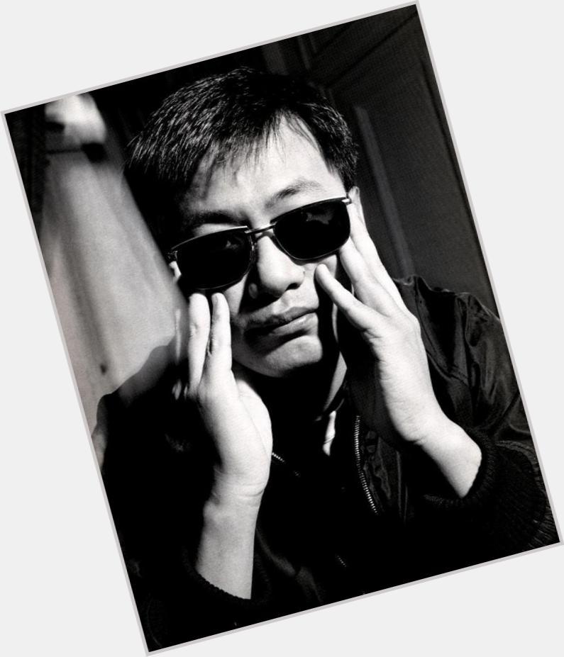 "<a href=""/hot-men/kar-wai-wong/where-dating-news-photos"">Kar Wai Wong</a>"