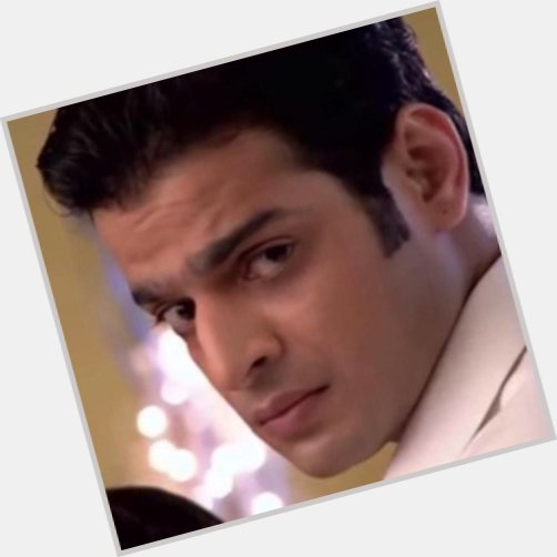 Karan Patel birthday 2015