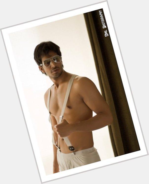 """<a href=""""/hot-men/karan-sharma/where-dating-news-photos"""">Karan Sharma</a>"""