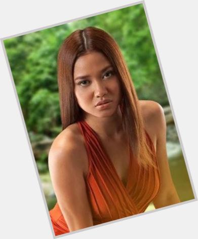 """<a href=""""/hot-women/karen-delos-reyes/where-dating-news-photos"""">Karen Delos Reyes</a>"""