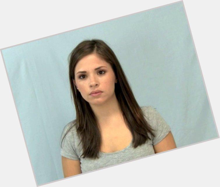 Karen Gonzalez new pic 1.jpg