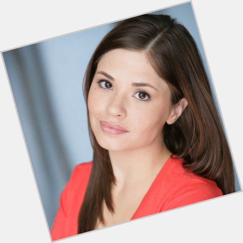 Karen Gonzalez sexy 0.jpg