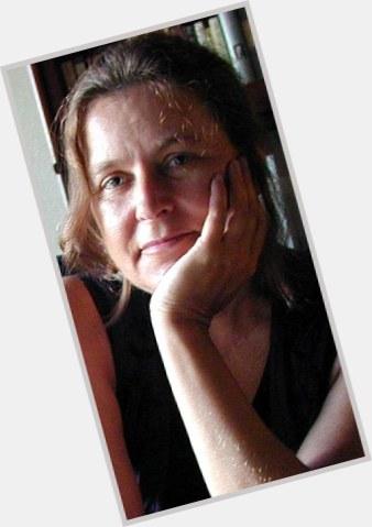 """<a href=""""/hot-women/karen-joy-fowler/where-dating-news-photos"""">Karen Joy Fowler</a>"""