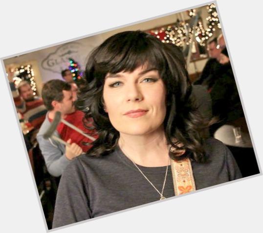Karen Kilgariff new pic 1.jpg