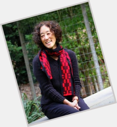 Karen Tei Yamashita birthday 2015