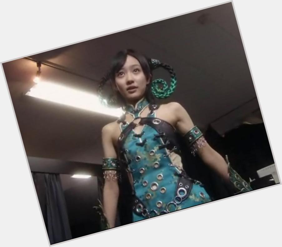 """<a href=""""/hot-women/karin-ogino/where-dating-news-photos"""">Karin Ogino</a>"""