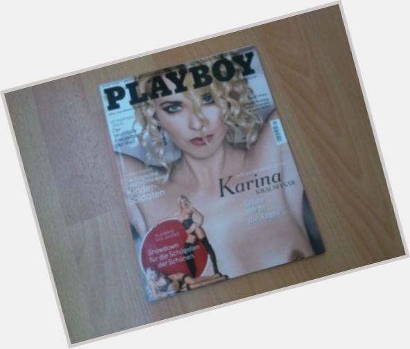 Karina Kraushaar new pic 5.jpg