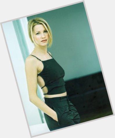 Karina Kraushaar sexy 0.jpg