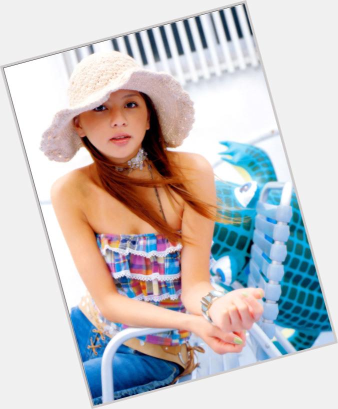 "<a href=""/hot-women/karina-nose/where-dating-news-photos"">Karina Nose</a>"