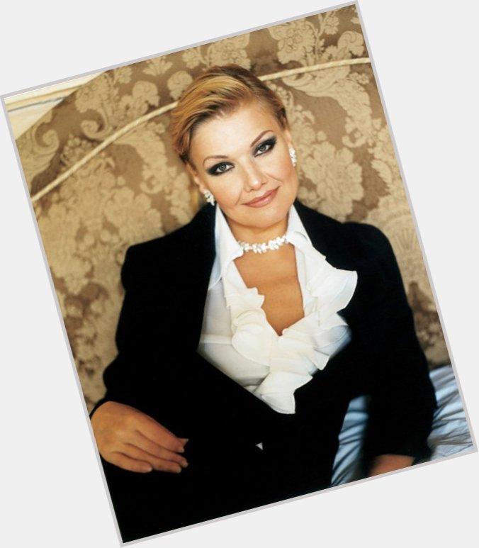 "<a href=""/hot-women/karita-mattila/where-dating-news-photos"">Karita Mattila</a> Average body,"