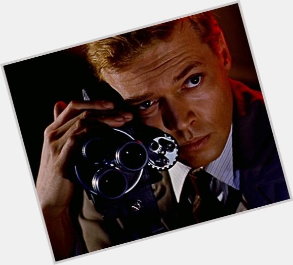 "<a href=""/hot-men/karl-bohm/where-dating-news-photos"">Karl Bohm</a>"
