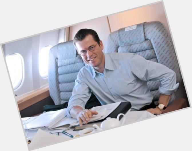 Karl Guttenberg new pic 1.jpg