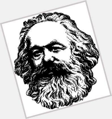 Karl Marx full body 7.jpg