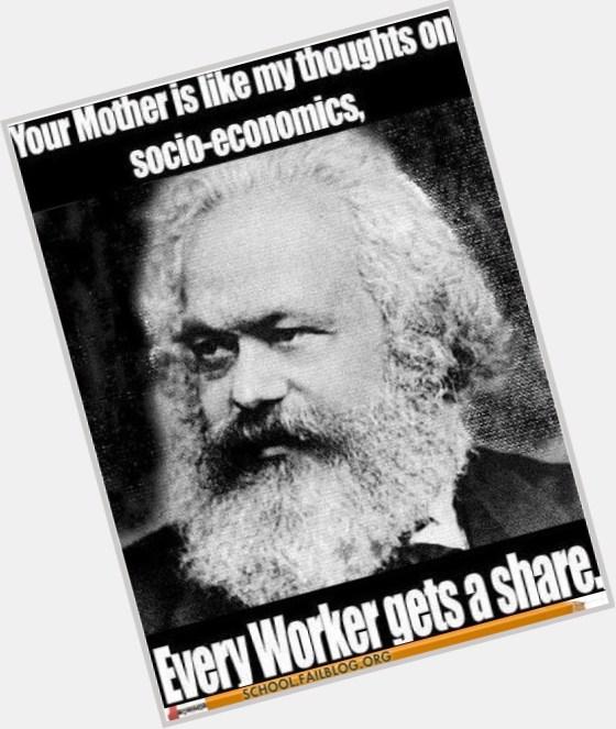 Karl Marx new pic 6.jpg
