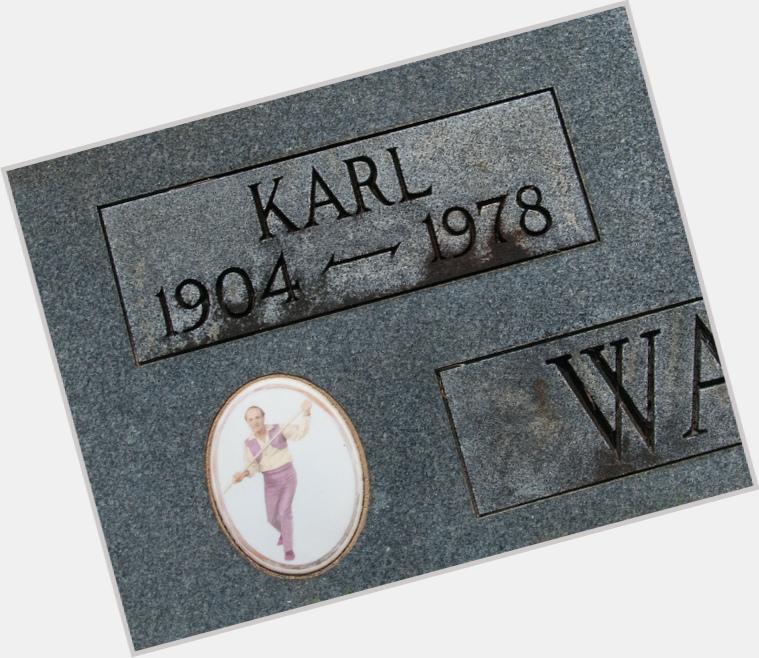 Karl Wallenda full body 5.jpg