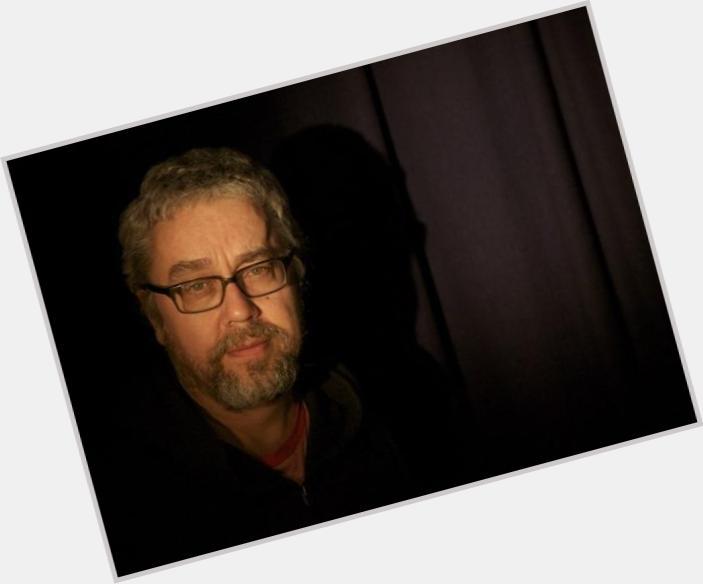 Karl Wallinger new pic 4.jpg