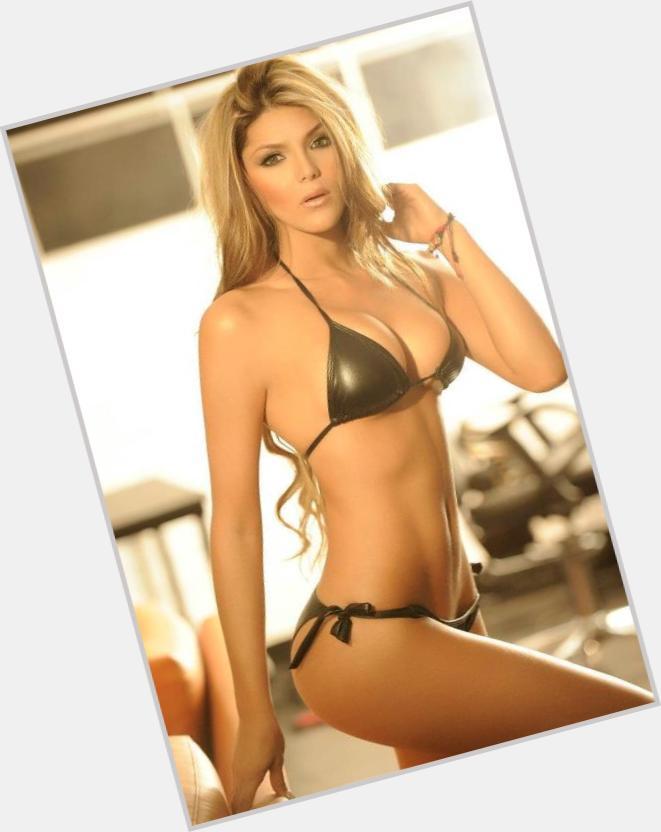 Karla Garcia new pic 1.jpg