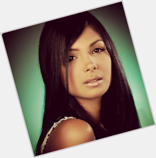 Karla Lopez sexy 0.jpg