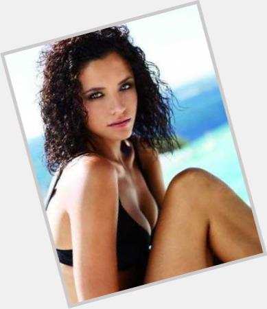 Karlien Seegers sexy 4.jpg