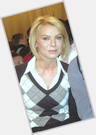 Karolina Nowakowska sexy 0.jpg