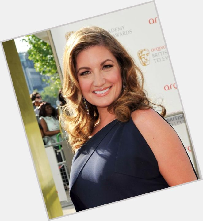Karren Brady birthday 2015