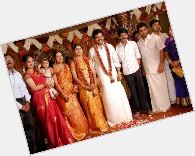 Karthik Sivakumar | Official Site for Man Crush Monday # ...