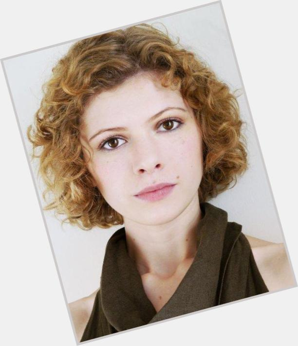 Kasha Kropinski body 4.jpg